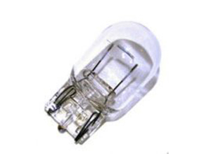 Standard Light Bulb 12VAC/12W