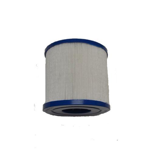 Filter Unicel 373018