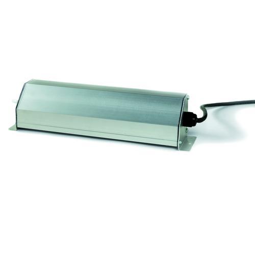 Ozonator 110v